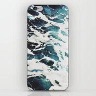 Nørdic Water No. 5 iPhone & iPod Skin