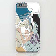 2cup iPhone 6 Slim Case