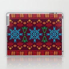 KRISMASI 3 Laptop & iPad Skin