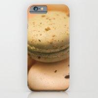 MACARON  iPhone 6 Slim Case