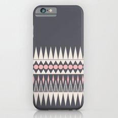 Miúda  Slim Case iPhone 6s