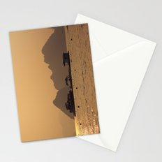Halong II Stationery Cards