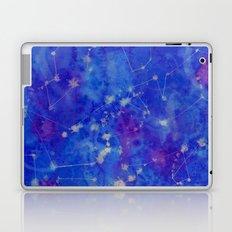 Constelation Laptop & iPad Skin
