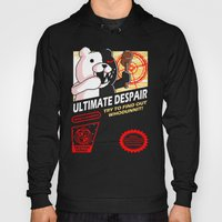 Ultimate Despair Hoody