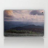 Appalachia Laptop & iPad Skin