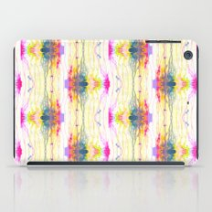 Melt Colors Series: Eye iPad Case