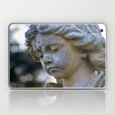 Maribell2 Laptop & iPad Skin