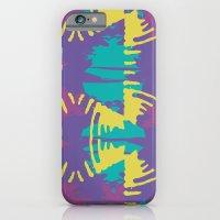 Collide iPhone 6 Slim Case