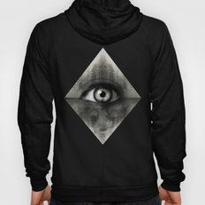 Misty Witness Hoody