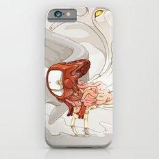 Consumption Slim Case iPhone 6s