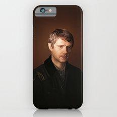 John Slim Case iPhone 6s