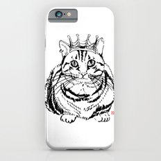 I am KING iPhone 6 Slim Case