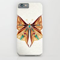 iPhone Cases featuring fox or butterfly?  by Manoou