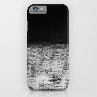 BAR#8611 iPhone 6 Slim Case