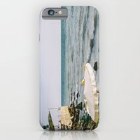Dalboka love iPhone 6 Slim Case