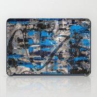 Zinger iPad Case