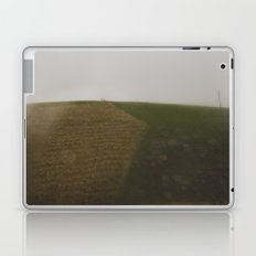 Divide Laptop & iPad Skin
