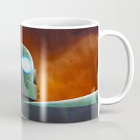 Stobot Mug