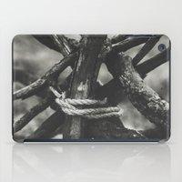 Taboo iPad Case