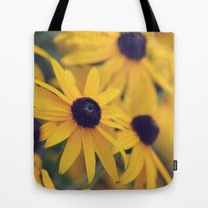 Happiness lies within Tote Bag