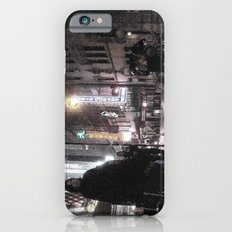 Rosie O's By Times Square iPhone 6 Slim Case