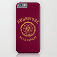 Rushmore Beekeepers Society Slim Case iPhone 6s