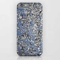 iPhone & iPod Case featuring Summer Shower by Shawn King