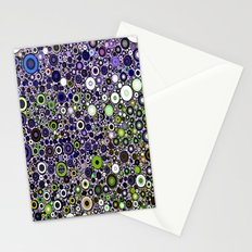 :: Day After :: Stationery Cards