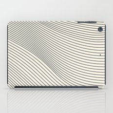 think out of the box II iPad Case