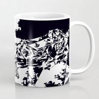 nightdream-women Mug