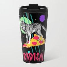 So Radical Travel Mug