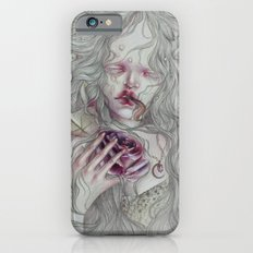 Mary Rogers Slim Case iPhone 6s