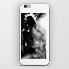 Illustrator iPhone & iPod Skin