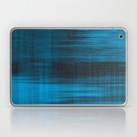 Abstract 1003 Laptop & iPad Skin
