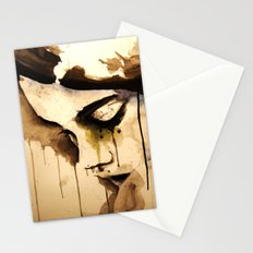 45701 Stationery Cards