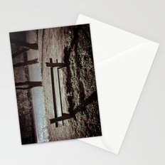 A Place For Thought Stationery Cards