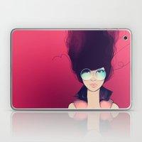 Funkidori Laptop & iPad Skin