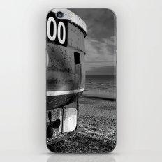 Hastings iPhone & iPod Skin