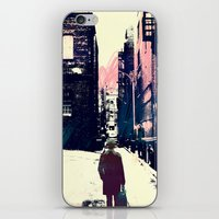 1.27.12 All Asia iPhone & iPod Skin