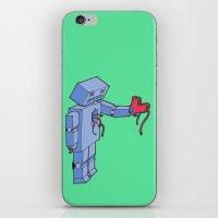 本当に?(really?) iPhone & iPod Skin