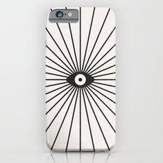 Big Brother iPhone 6 Slim Case