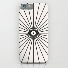Big Brother iPhone 6s Slim Case