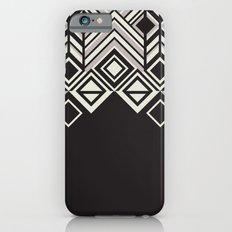 TINDA 1 Slim Case iPhone 6s