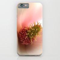iPhone & iPod Case featuring Little Wonder by Brian Raggatt