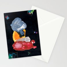 Usloaf Stationery Cards