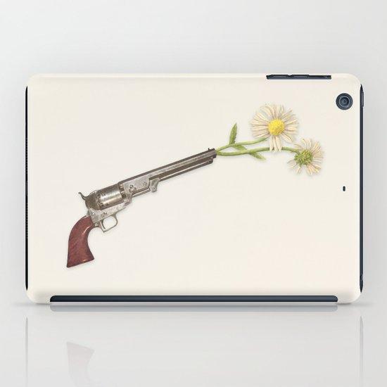 Peacemaker iPad Case