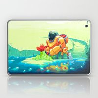 Harvest Laptop & iPad Skin