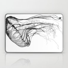Medusozoa Laptop & iPad Skin