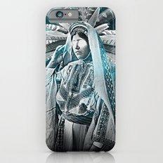 SORCERESS Slim Case iPhone 6s