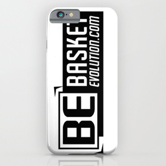 The Logo iPhone & iPod Case
